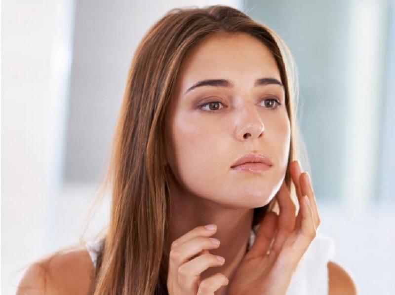 https: img.okezone.com content 2020 08 19 611 2264681 kulit-iritasi-coba-atasi-dengan-5-langkah-ini-yuk-2BxHAC2Bac.jpg
