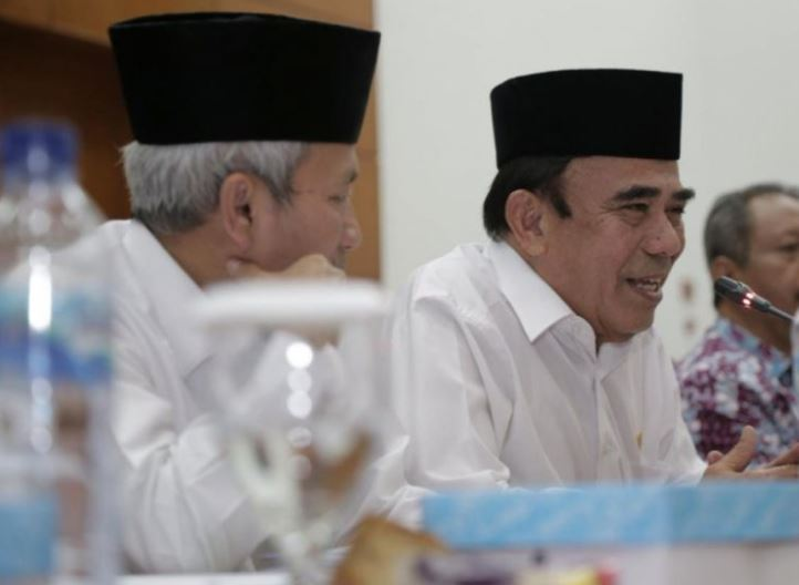 https: img.okezone.com content 2020 08 19 614 2264538 sambut-tahun-baru-islam-menag-mari-bersatu-wujudkan-indonesia-maju-s1kvXUmZY2.JPG