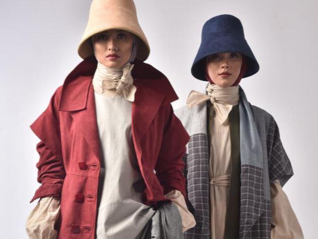https: img.okezone.com content 2020 08 19 617 2264717 muffest-2021-akan-kembali-hadir-bagi-pecinta-fesyen-muslim-ahmtn1FnQA.JPG