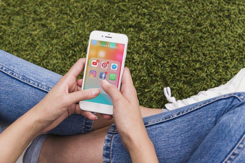 https: img.okezone.com content 2020 08 20 16 2265036 iphone-bisa-deteksi-anda-dalam-kondisi-mabuk-dilarang-nyetir-iFDzynsdEB.jpg