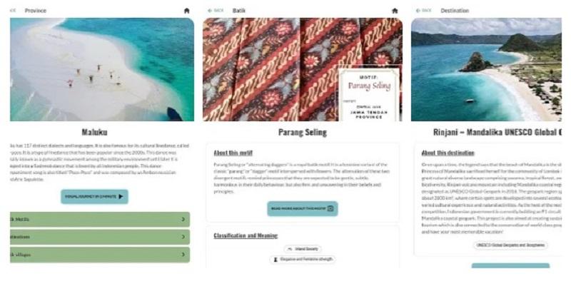 https: img.okezone.com content 2020 08 20 16 2265072 aplikasi-iwarebatik-dilengkapi-teknologi-kecerdasan-buatan-rouMr6EuAj.jpg