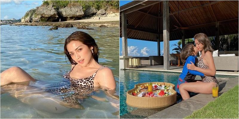 https: img.okezone.com content 2020 08 20 194 2265034 potret-jessica-iskandar-pamer-bikini-leopard-netizen-beda-auranya-lm3S3vnAA9.jpg