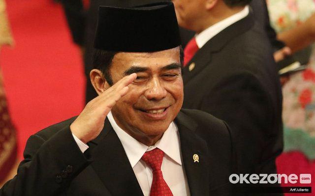 https: img.okezone.com content 2020 08 20 337 2264946 tahun-baru-1442-hijriah-menag-mari-bersatu-menuju-indonesia-maju-Izq8RQq65z.jpg