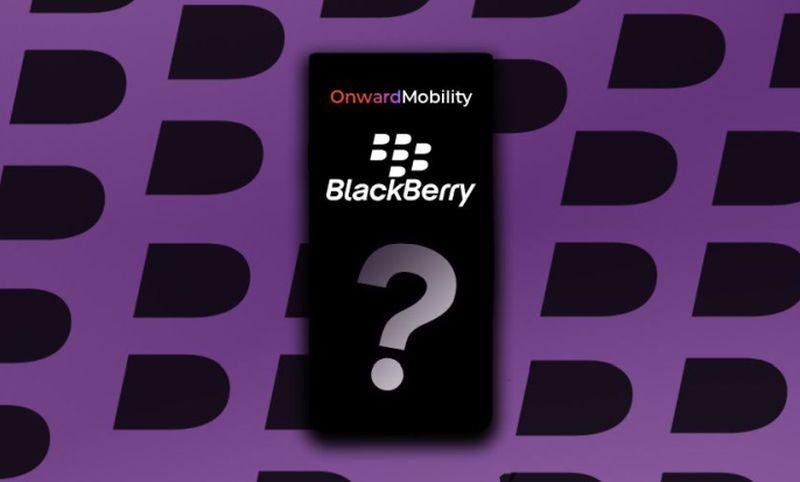 https: img.okezone.com content 2020 08 21 16 2265497 comeback-blackberry-di-2021-bakal-usung-ponsel-5g-qwerty-23t79vvnyc.jpg