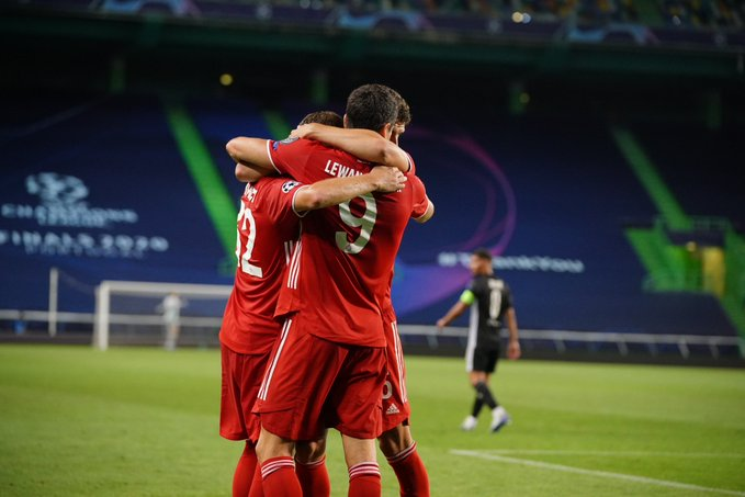 https: img.okezone.com content 2020 08 21 261 2265192 tembus-final-liga-champions-kimmich-tak-ada-perayaan-berlebihan-dxugiEgPjm.jpeg