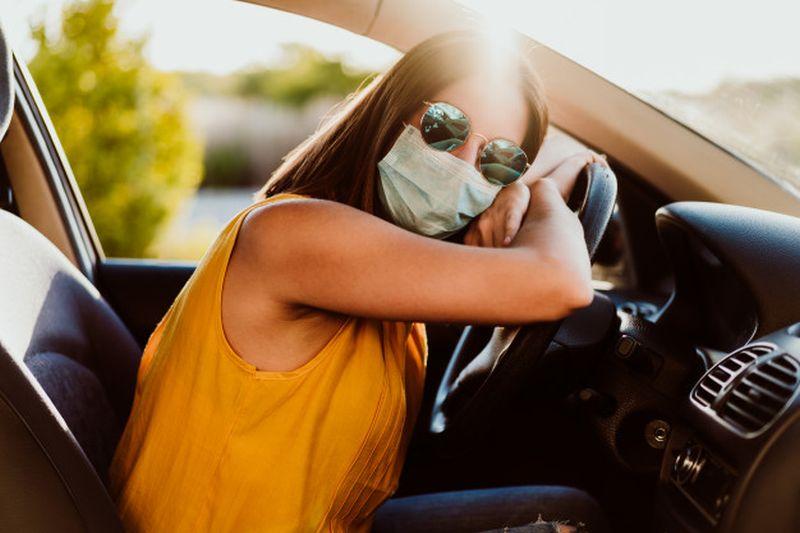 https: img.okezone.com content 2020 08 21 620 2265361 protokol-kesehatan-di-rest-area-selama-pandemi-covid-19-UPhG0u0UK5.jpg