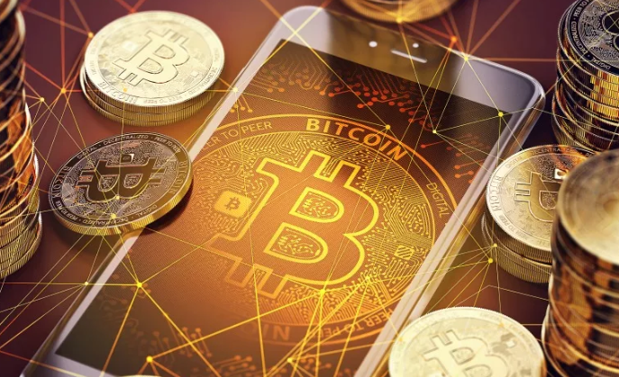 mata uang digital 2020