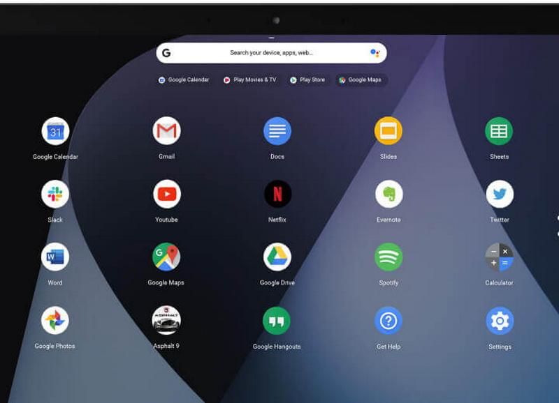 https: img.okezone.com content 2020 08 22 16 2265620 chrome-os-bakal-dukung-sinkronisasi-password-wifi-dengan-ponsel-android-VMlvDuFyyB.jpg