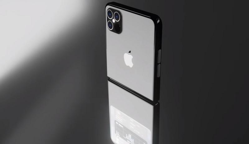 https: img.okezone.com content 2020 08 22 16 2265625 inikah-desain-iphone-terbaru-dengan-fitur-layar-lipat-TyJBWjBKTw.jpg