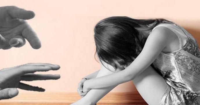 https: img.okezone.com content 2020 08 22 338 2265854 depresi-gadis-korban-pencabulan-dan-penculikan-belum-dikembalikan-ke-orangtuanya-fnB72CCMez.jpg