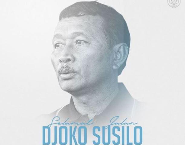 https: img.okezone.com content 2020 08 22 49 2265750 sepakbola-indonesia-berduka-pelatih-senior-djoko-susilo-meninggal-dunia-Xph7AZq2hh.JPG