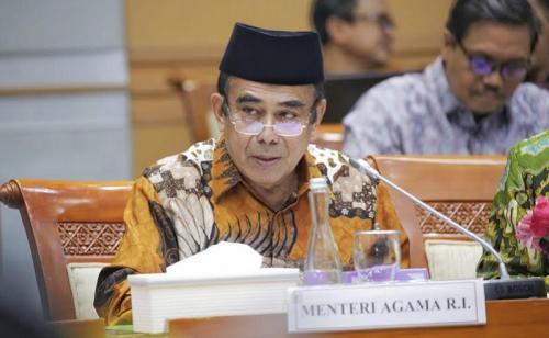 https: img.okezone.com content 2020 08 22 620 2265703 menag-ingin-pendidikan-islam-di-indonesia-jadi-destinasi-dunia-kURSkoTm6y.jpg