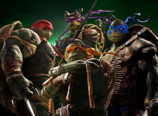 https: img.okezone.com content 2020 08 23 206 2266109 sederet-fakta-film-teenages-mutant-ninja-turtles-ahdXItDhgo.jpg