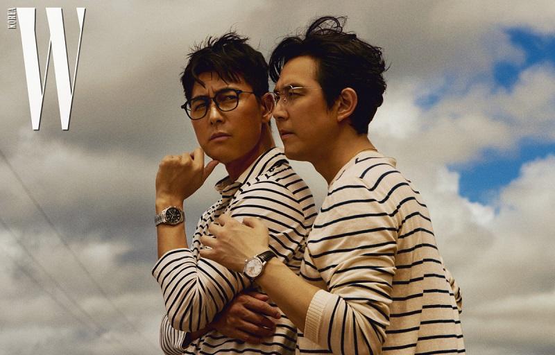 https: img.okezone.com content 2020 08 23 206 2266151 jung-woo-sung-dan-lee-jung-jae-akan-beradu-akting-dalam-hunt-cZjd46RI5a.jpg