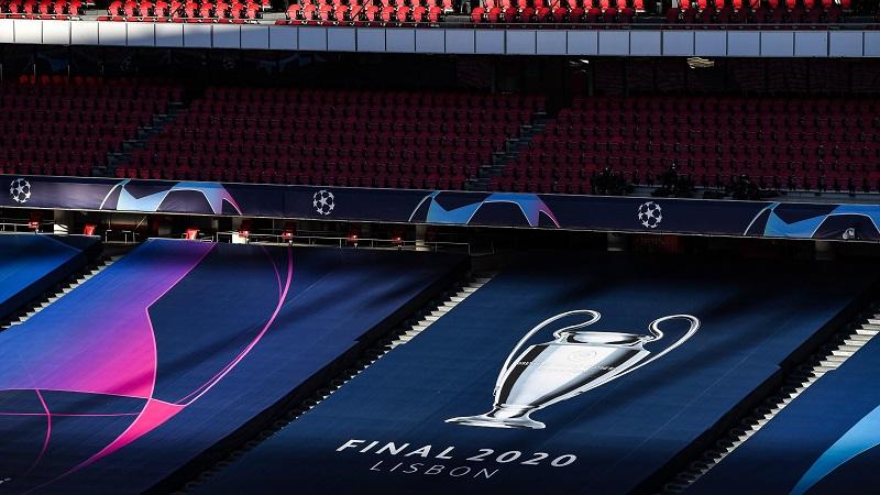 https: img.okezone.com content 2020 08 23 261 2265978 prediksi-susunan-pemain-psg-vs-bayern-munich-di-final-liga-champions-2019-2020-1tfAylMQ9L.jpg