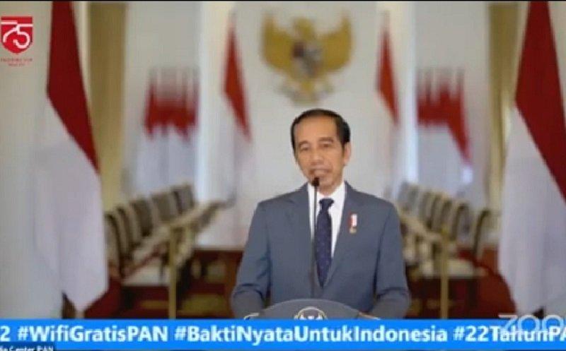 https: img.okezone.com content 2020 08 23 337 2266084 beri-sambutan-hut-pan-jokowi-sekarang-tak-mudah-lakukan-reformasi-E87GosaIHg.jpg