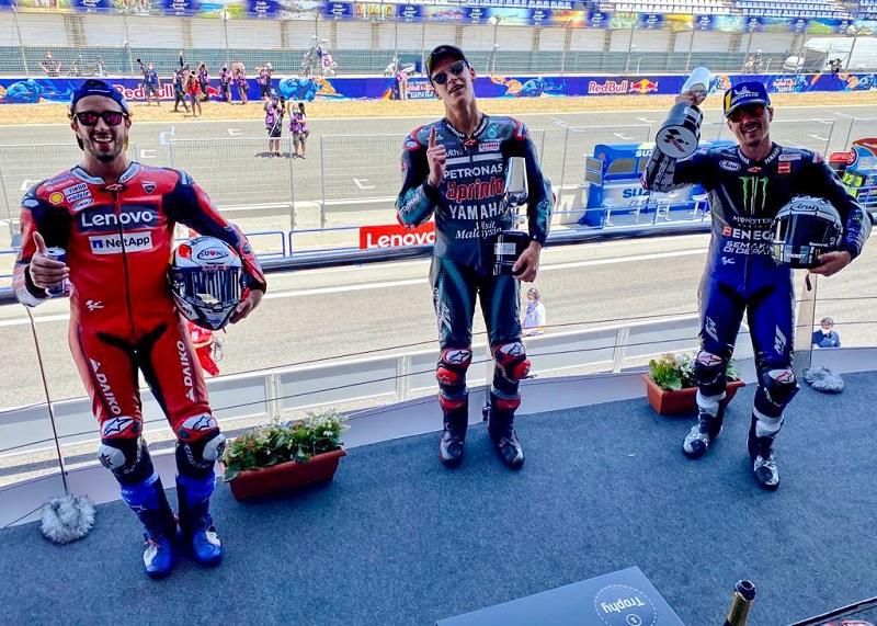 https: img.okezone.com content 2020 08 23 38 2265925 marquez-absen-lebih-lama-motogp-2020-berpotensi-munculkan-juara-dunia-baru-DUB0LJKj6e.jpg