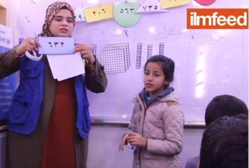 https: img.okezone.com content 2020 08 23 614 2265982 alhamdulillah-anak-anak-muslim-suriah-kini-bisa-belajar-di-sekolah-mobile-JQ54X2BLl2.JPG