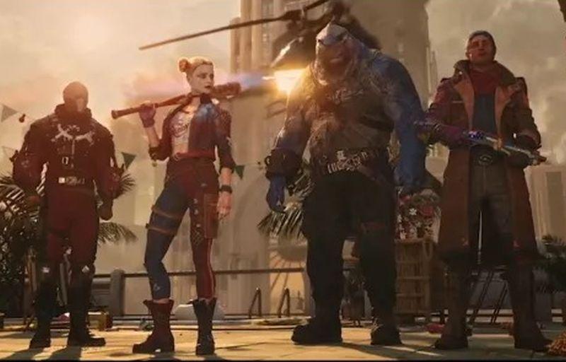 https: img.okezone.com content 2020 08 24 16 2266464 dc-fandome-bakal-rilis-game-suicide-squad-kill-the-justice-misi-bunuh-superman-GWxaIimYgm.jpg