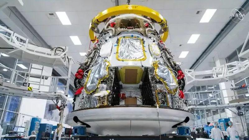 https: img.okezone.com content 2020 08 24 16 2266520 dijadwalkan-terbang-oktober-spacex-siapkan-4-astronot-CZZ19BKu7B.jpg