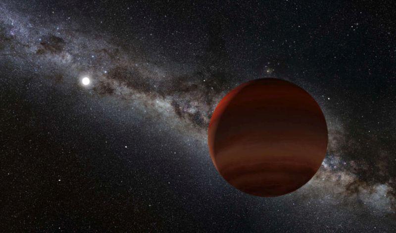https: img.okezone.com content 2020 08 24 16 2266773 berkat-masyarakat-ilmuwan-temukan-1-500-bintang-baru-xFWOePJ47x.jpg