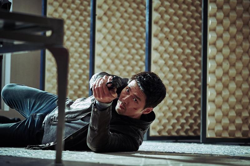 https: img.okezone.com content 2020 08 24 206 2266542 hyun-bin-diincar-bintangi-sekuel-film-hits-confidential-assignment-eUsWuWYmUL.jpg