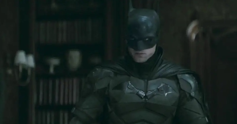 https: img.okezone.com content 2020 08 24 206 2266557 lagu-nirvana-something-in-the-way-jadi-soundtrack-trailer-the-batman-DBS4PxJupY.jpg