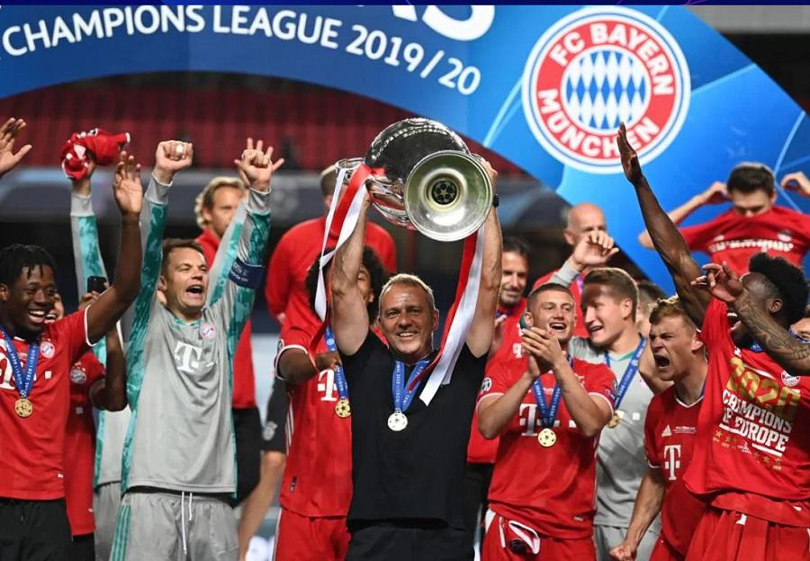 https: img.okezone.com content 2020 08 24 261 2266277 bayern-juara-liga-champions-flick-nilai-prestasi-ini-berkat-kerja-keras-tim-ofnx7gYeDz.jpg
