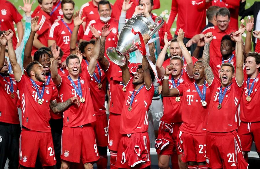 https: img.okezone.com content 2020 08 24 261 2266280 bantu-bayern-juara-liga-champions-flick-puji-performa-apik-kingsley-coman-iz7vjVPdMO.jpg