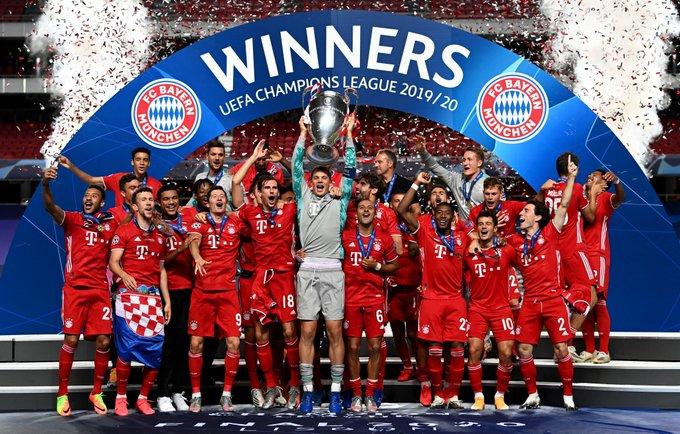 https: img.okezone.com content 2020 08 24 261 2266316 bayern-juara-liga-champions-barcelona-si-korban-pembantaian-ucapkan-selamat-5xqopWCF2m.jpg
