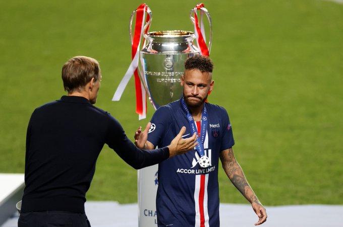 https: img.okezone.com content 2020 08 24 261 2266352 jemawa-bawa-speaker-untuk-pesta-juara-neymar-justru-senasib-dengan-griezmann-S6tZTeGq3C.jpg