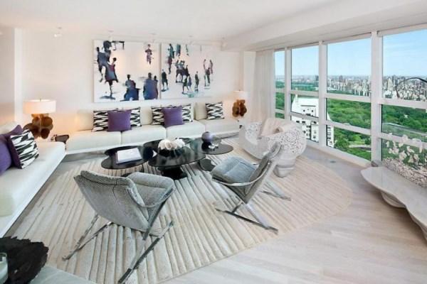 https: img.okezone.com content 2020 08 24 470 2266336 desain-apartemen-mungil-terlihat-jadi-luas-ini-caranya-b3LohmFikp.jpg