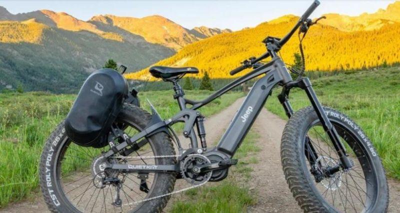 https: img.okezone.com content 2020 08 24 52 2266482 soal-sepeda-listrik-jeep-tidak-mau-kalah-dari-lamborghini-dan-ferarri-AYmBqMPEq0.jpg