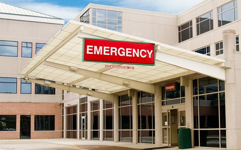 https: img.okezone.com content 2020 08 24 614 2266323 rumah-sakit-di-amerika-kini-sediakan-menu-makanan-halal-9yH20IVdT6.jpg
