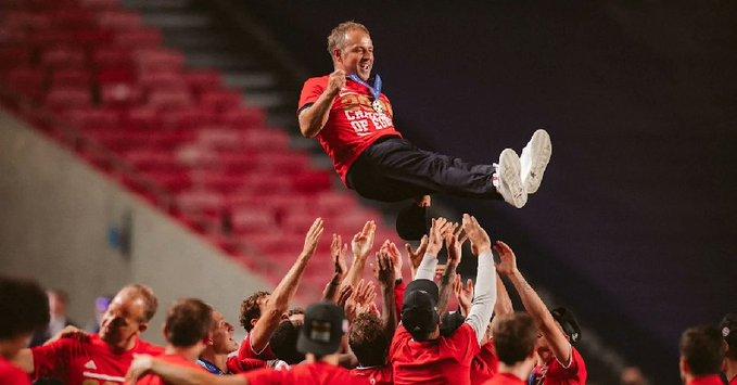 https: img.okezone.com content 2020 08 24 620 2266486 bayern-juara-liga-champions-muller-puji-kinerja-hebat-flick-Rcr9jcGUtU.jpg