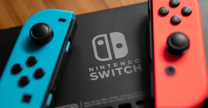 https: img.okezone.com content 2020 08 25 16 2267048 nintendo-rilis-konsol-game-switch-pro-tahun-depan-RUi1UTvqqF.jpg