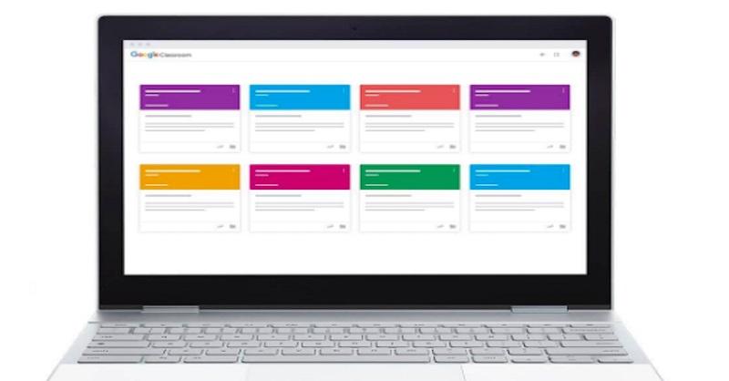 https: img.okezone.com content 2020 08 25 16 2267165 mudahkan-belajar-online-ini-cara-akses-google-classroom-TayFMEMOdW.jpg