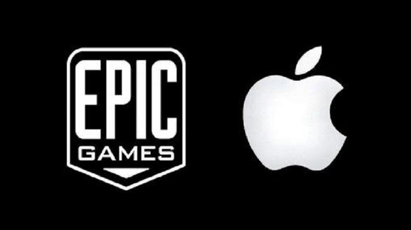 https: img.okezone.com content 2020 08 25 16 2267176 gunakan-zoom-sidang-apple-dan-epic-games-digelar-virtual-0JoXPwOznL.jpg