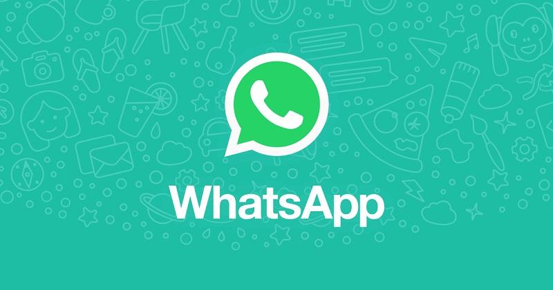 https: img.okezone.com content 2020 08 25 16 2267372 cara-gunakan-whatsapp-web-untuk-video-call-50-orang-BG3IHiatzL.jpg