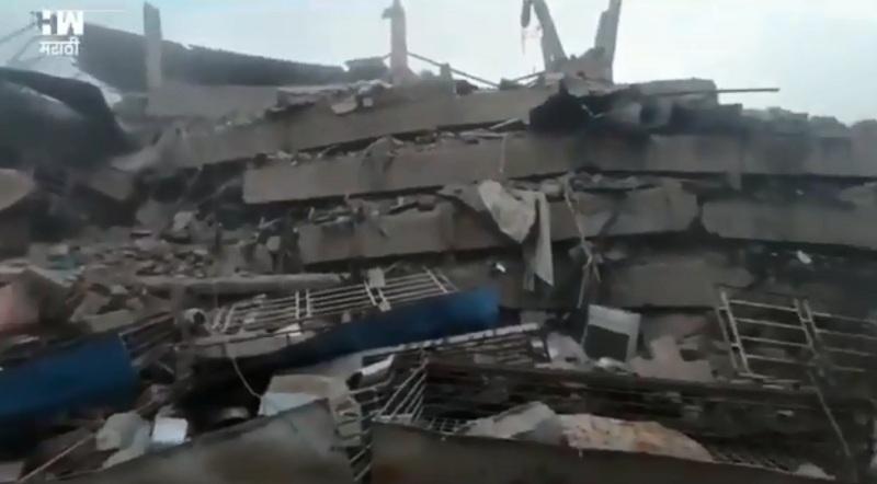 https: img.okezone.com content 2020 08 25 18 2267182 puluhan-orang-diselamatkan-dari-reruntuhan-setelah-apartemen-bertingkat-5-di-india-roboh-SEgSVP9kon.jpg