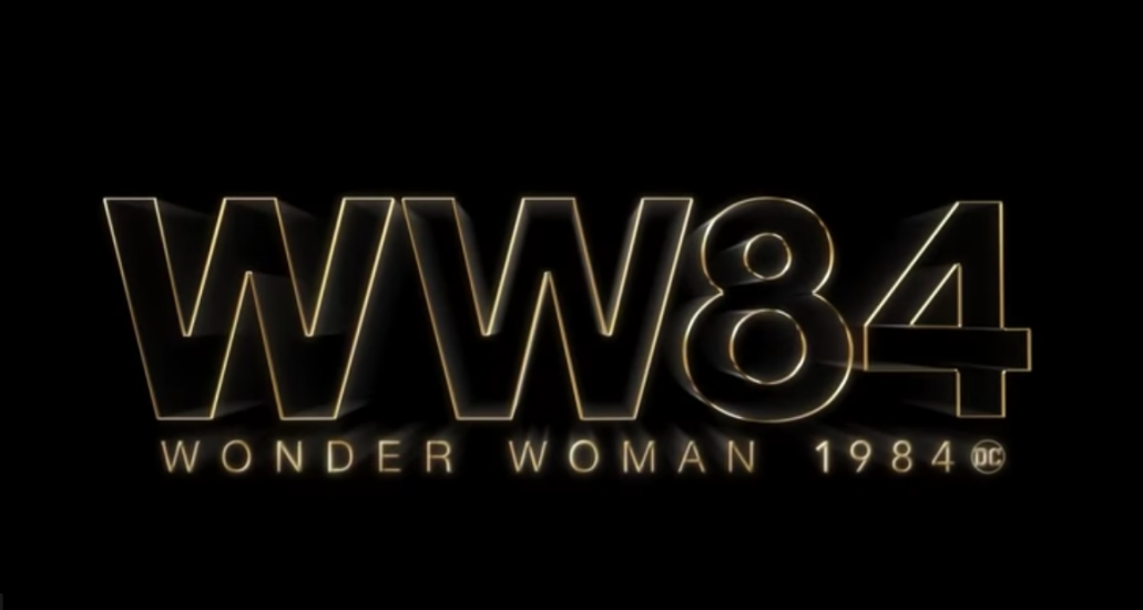 https: img.okezone.com content 2020 08 25 206 2267292 visual-pertama-villain-cheetah-di-trailer-terbaru-wonder-woman-1984-ZzXGLQoKvD.png