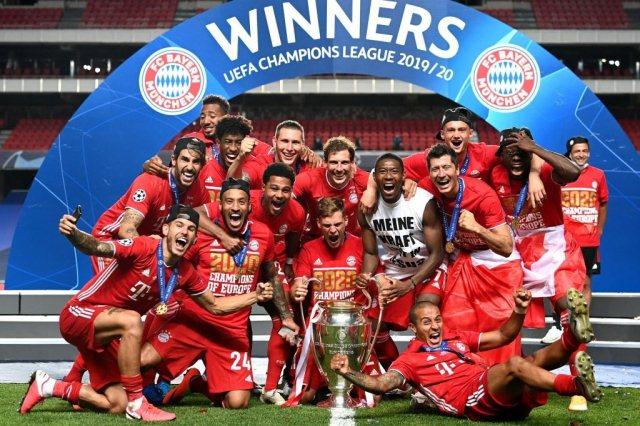 https: img.okezone.com content 2020 08 25 261 2266867 kekuatan-mental-jadi-faktor-utama-bayern-juarai-liga-champions-2019-2020-66UdM1ynmq.jpg