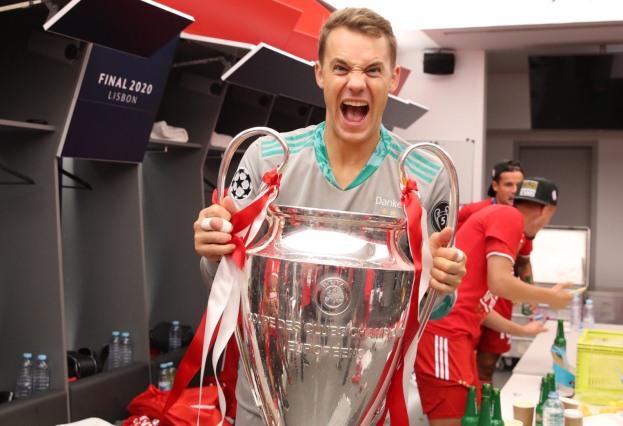 https: img.okezone.com content 2020 08 25 261 2266873 tampil-impresif-di-final-liga-champions-2019-2020-neuer-dipuji-kahn-3gzQgUgmz2.jpg