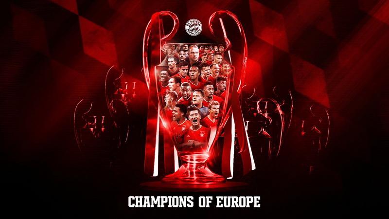 https: img.okezone.com content 2020 08 25 261 2266970 ini-penghuni-pot-1-undian-fase-grup-liga-champions-2020-2021-CxqdlMdxU4.jpg
