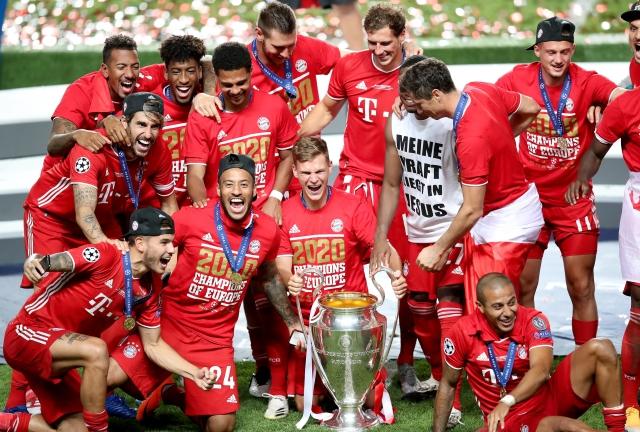 https: img.okezone.com content 2020 08 25 261 2267004 catatan-apik-bayern-munich-tak-pernah-kalah-di-liga-champions-2019-2020-jeXFtBINNY.jpg