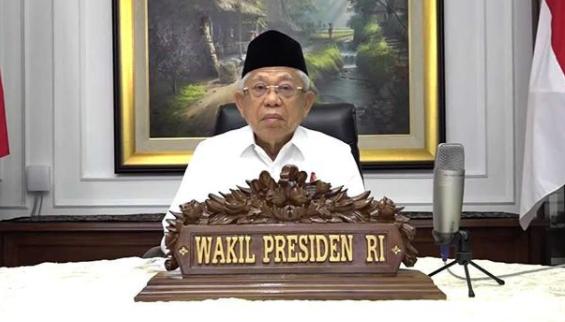 https: img.okezone.com content 2020 08 25 320 2267305 wapres-ma-ruf-literasi-keuangan-syariah-indonesia-baru-capai-8-93-SJX0TURh4w.png