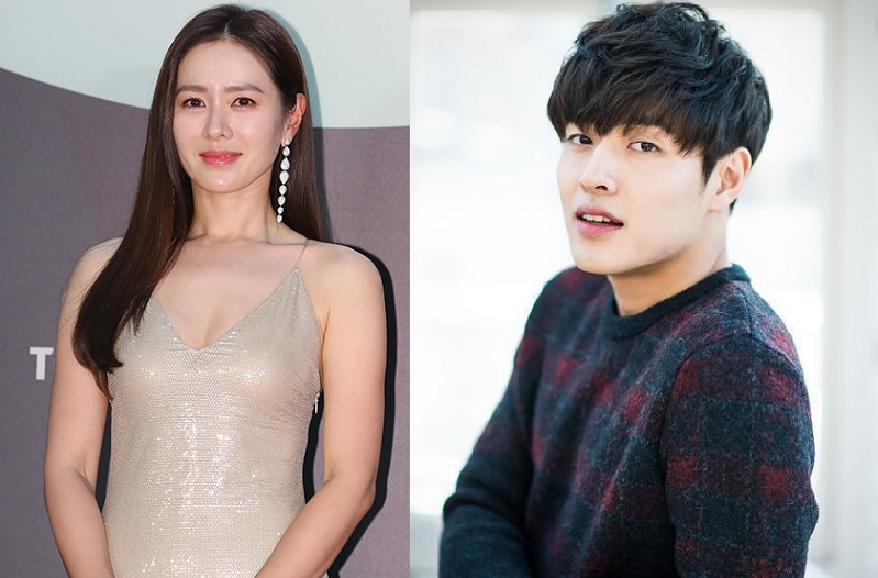 https: img.okezone.com content 2020 08 25 598 2267283 son-ye-jin-dan-kang-ha-neul-ditawari-main-drama-saeguk-sutradara-saimdang-wJ6mhn0AIz.jpg