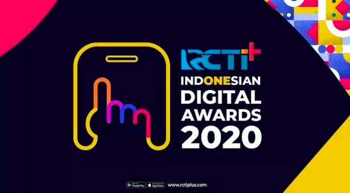 https: img.okezone.com content 2020 08 25 598 2267445 daftar-lengkap-pemenang-rcti-indonesian-digital-awards-2020-ynqF22mPpg.png