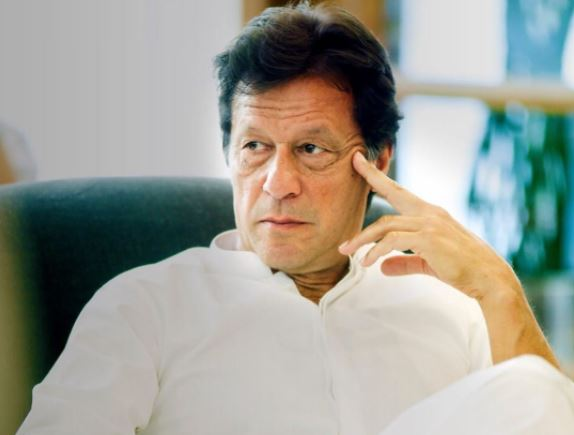https: img.okezone.com content 2020 08 25 614 2266925 pm-pakistan-imran-khan-dinobatkan-sebagai-muslim-paling-berpengaruh-dunia-iWmPY9zADC.JPG
