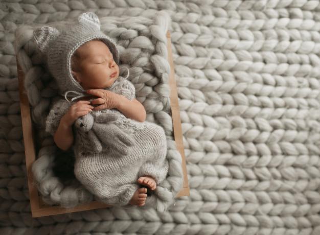 https: img.okezone.com content 2020 08 25 614 2266936 10-nama-bayi-terinspirasi-asmaul-husna-bermakna-mulia-hingga-adil-xW29TAHRZY.jpg